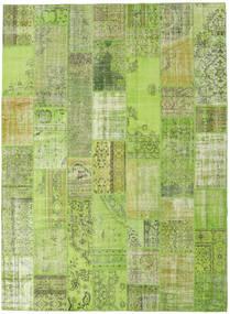 Patchwork tapijt BHKZR428