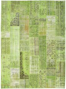 Patchwork tapijt BHKZR424