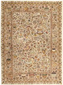 Kashmar Patina carpet AXVZX3936