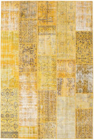 Tapis Patchwork BHKZR589