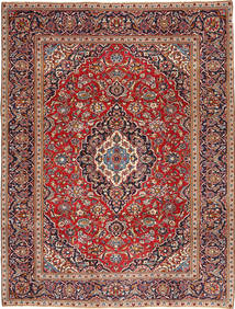 Keshan Patina carpet AXVZX3953