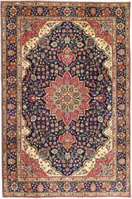 Tabriz Patina carpet AXVZX3957