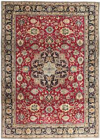 Tabriz Patina carpet AXVZX3924
