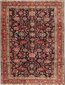 Hamadán Patina szőnyeg AXVZX3829
