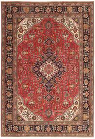 Tabriz Patina tapijt AXVZX3831