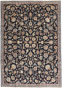Keshan Patina carpet AXVZX3964