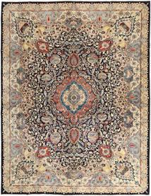 Kashmar Patina tapijt AXVZX3840