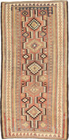 Tappeto Kilim Fars AXVZX3710