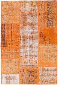 パッチワーク 絨毯 BHKZR515