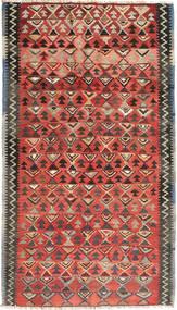 Κιλίμ Fars χαλι AXVZX3701