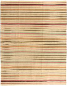Kilim Fars szőnyeg AXVZX3716