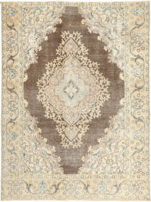 Tapis Colored Vintage AXVZX1528