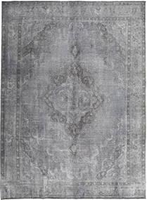 Colored Vintage tapijt AXVZX1758