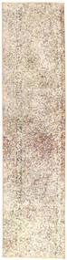 Tabriz Patina carpet AXVZX1544