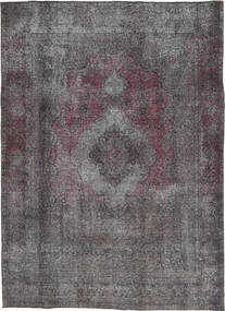 Tapis Colored Vintage AXVZX1241