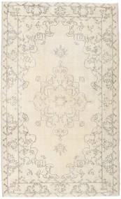 Colored Vintage tapijt BHKZR931