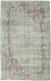 Tapis Colored Vintage BHKZR885