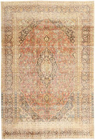Tapis Colored Vintage AXVZL565