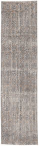 Tapis Colored Vintage BHKZR875