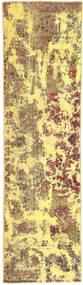 Colored Vintage tapijt AXVZX1292
