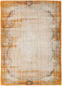Tapis Colored Vintage BHKZR857