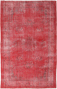Tapis Colored Vintage BHKZR855