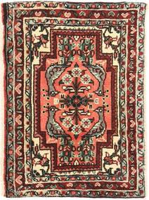 Hamadan carpet AXVZL629