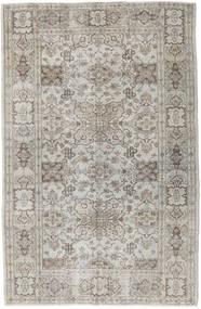 Colored Vintage carpet BHKZR843