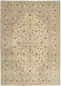 Keshan Patina carpet AXVZX3900