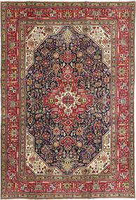 Tabriz Patina carpet AXVZX3913