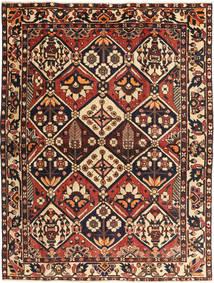 Bakhtiari Patina carpet AXVZX3931