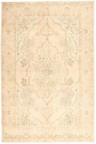 Colored Vintage carpet AXVZX1195