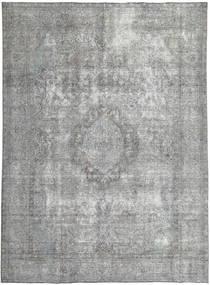 Colored Vintage carpet AXVZX1812