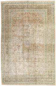Colored Vintage carpet AXVZX1827