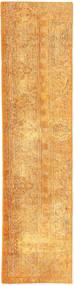 Colored Vintage tapijt AXVZX1803