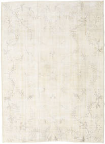 Tapis Colored Vintage BHKZR1082