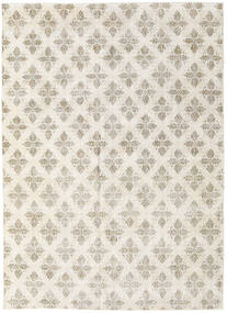 Colored Vintage carpet BHKZR1065