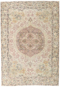 Tapis Colored Vintage BHKZR1056