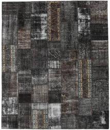 Patchwork tapijt BHKZR749