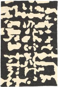 Handtufted rug AXVZX76
