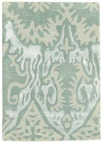 Handtufted rug AXVZX82