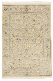 Tabriz Royal carpet AXVZX1046