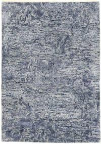 Handtufted 絨毯 AXVZX81