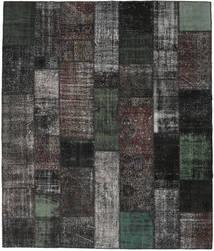 Patchwork tapijt BHKZS143