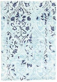 Handtufted 絨毯 AXVZX73