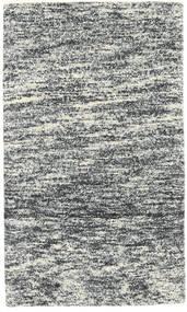Handtufted rug AXVZX100