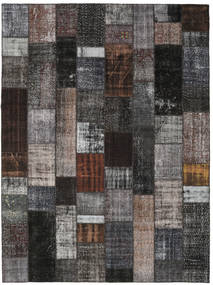 Alfombra Patchwork BHKZS104