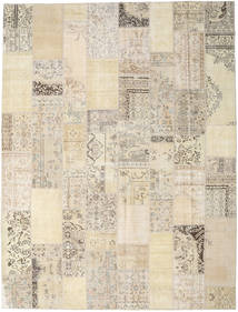 Alfombra Patchwork BHKZS103
