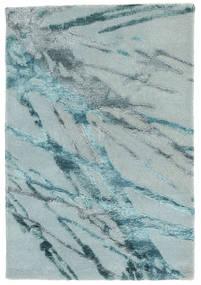 Handtufted carpet AXVZX144