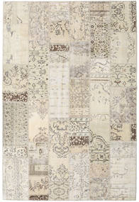 Tapete Patchwork BHKZR525